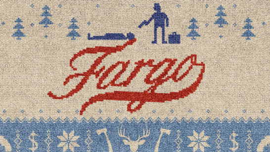 fargo-0