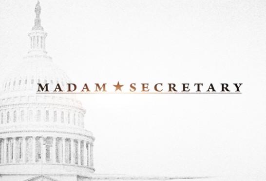 575x391_M_Secretary2