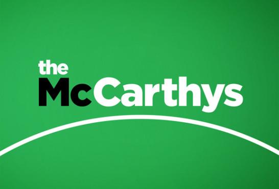575x391_McCarthys2