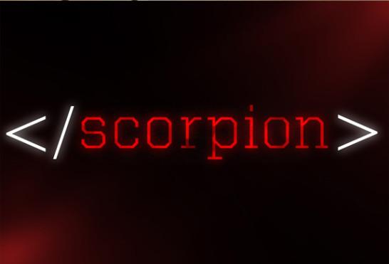 575x391_Scorpion2
