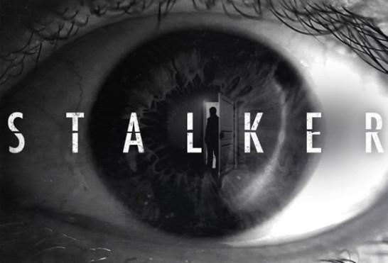 575x391_stalker2
