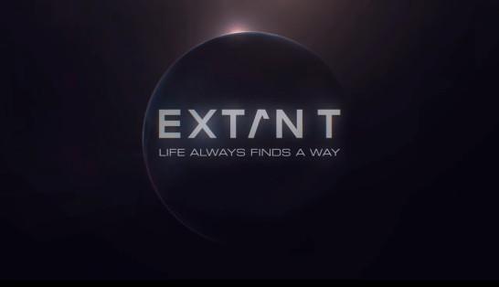 extant-tv-show-promo-logo