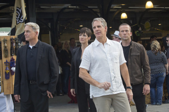 ncis_new_orleans