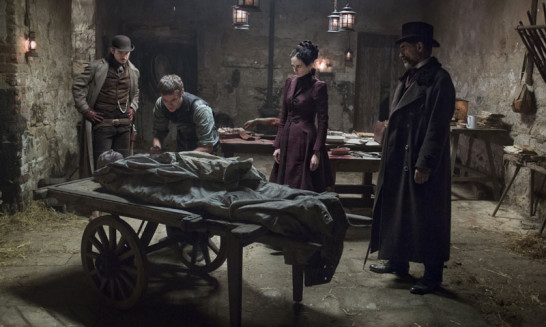 penny_dreadful_3
