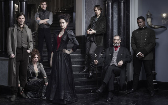 penny_dreadful_4