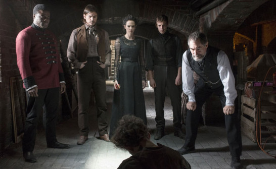 penny_dreadful_5