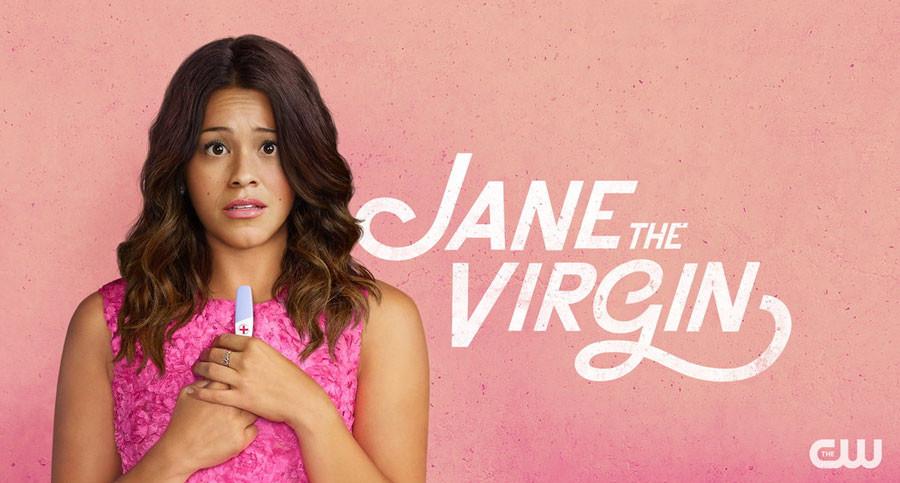 """Jane nije moja """"šalica čaja"""", no kritika je gotovo jednoglasna u ocjeni da se radi o vrlo dobroj, zaraznoj seriji."""