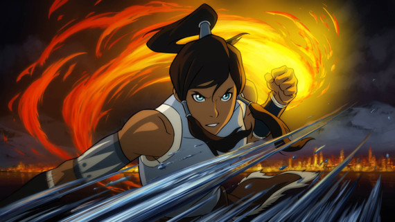 legend_of_korra