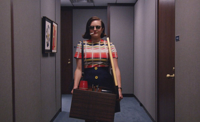 mad-men-peggy