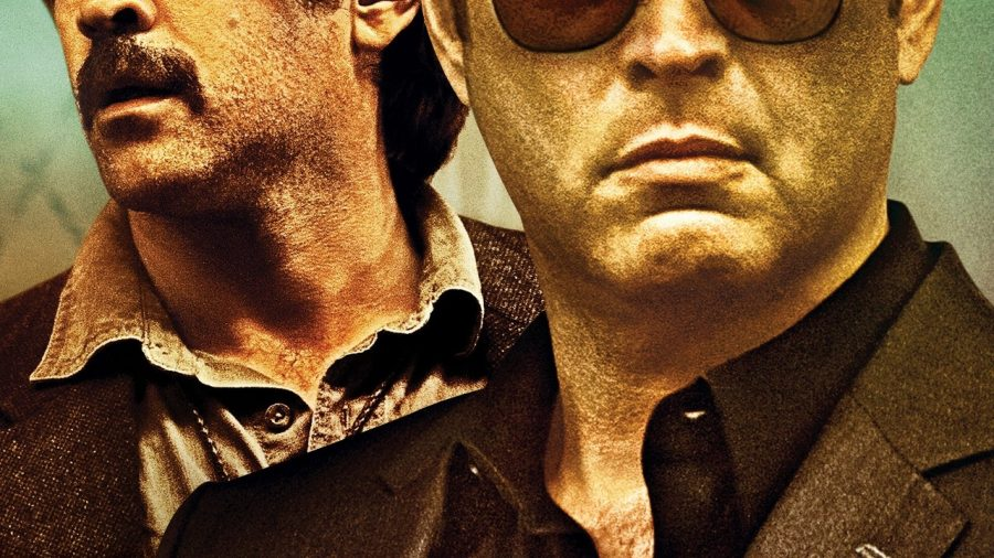 HBO je požurivao drugu sezonu serije, a rezultat je bio daleko od hvaljene prve sezone.