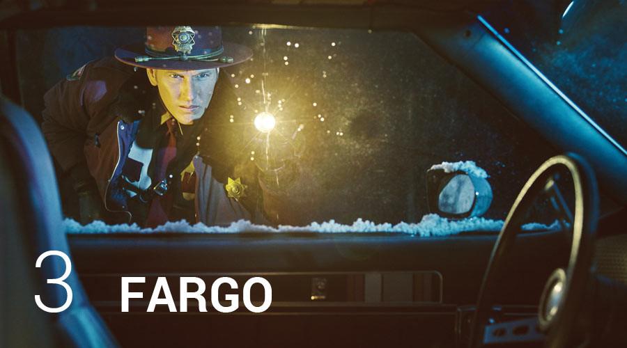 fargo_3