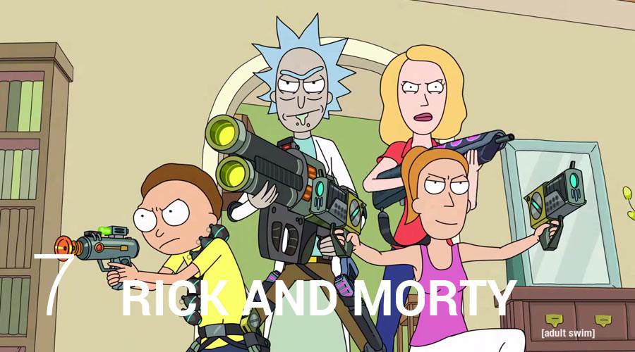rick_and_morty