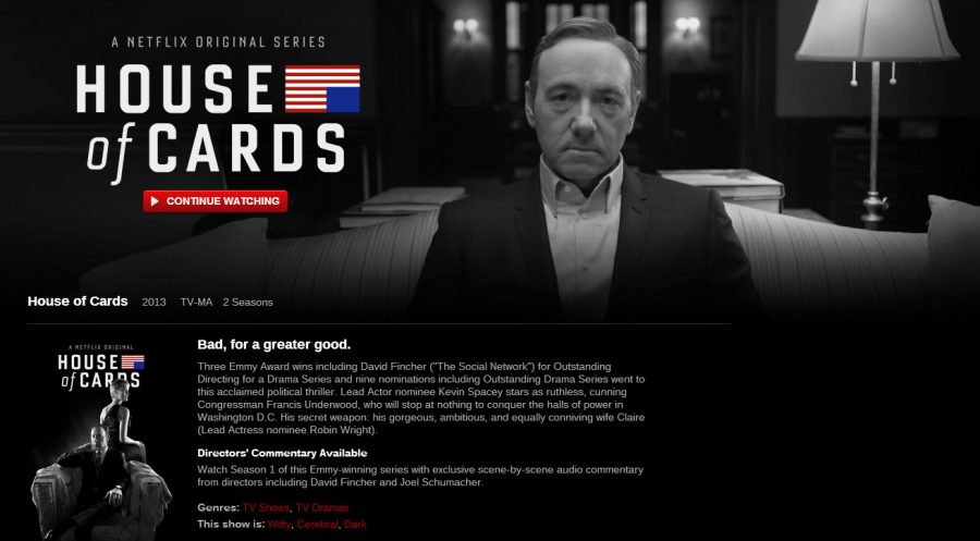 netflix-house-of-cards-title